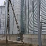 Budownictwo rolnicze