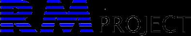 logo_rmproject1